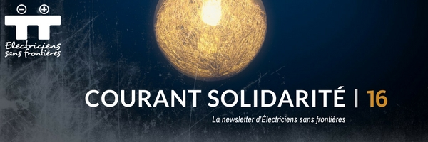 Banner Courant Solidarité